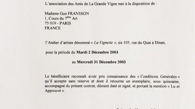 gun.fransson-contrat