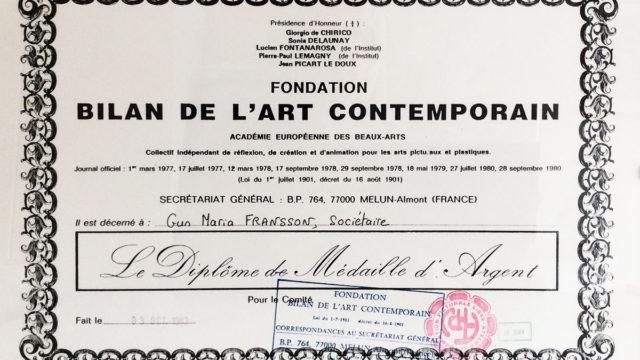 gun.fransson-diplom1