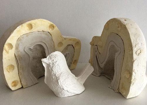 sculpture-gun-fransson-02