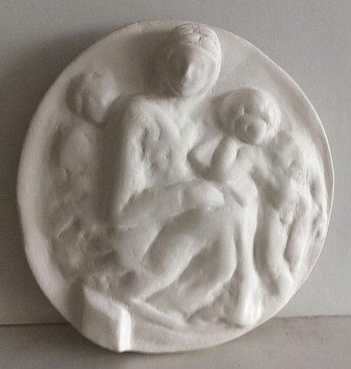 sculpture-gun-fransson-03