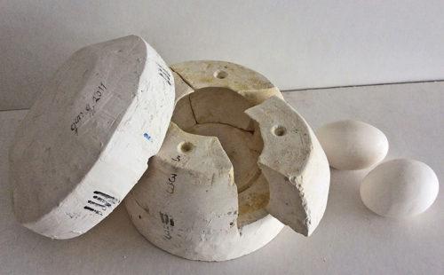sculpture-gun-fransson-05