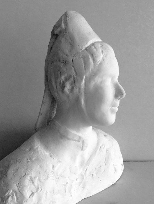 sculpture-gun-fransson-08