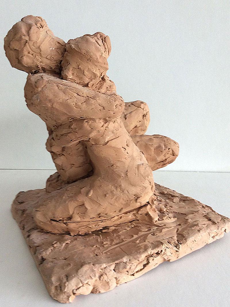 sculpture-gun-fransson-15
