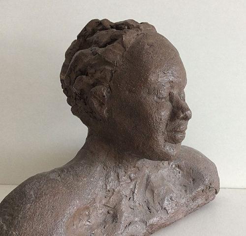 sculpture-gun-fransson-16