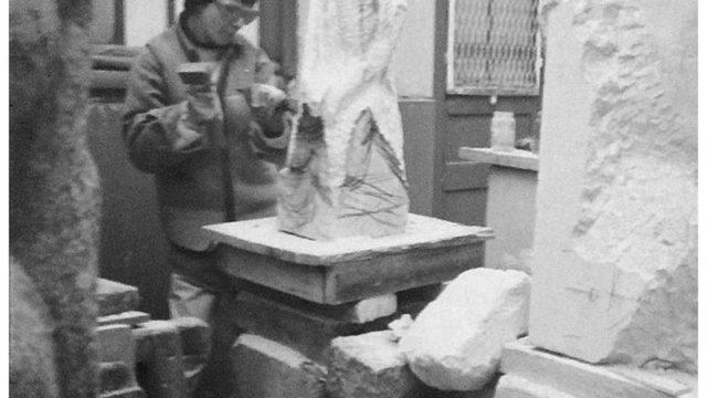 sculpture-gun-fransson-19
