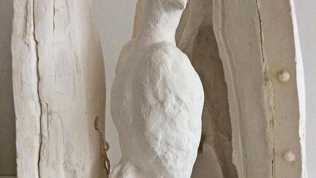 sculpture-gun-fransson-20