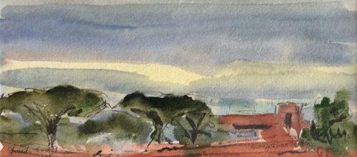 gun-fransson-akvarell-4