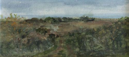 gun-fransson-akvarell-6